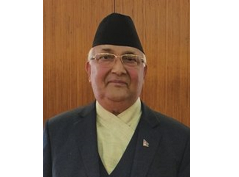 Opinion: Nepal can be a bridge between China and India