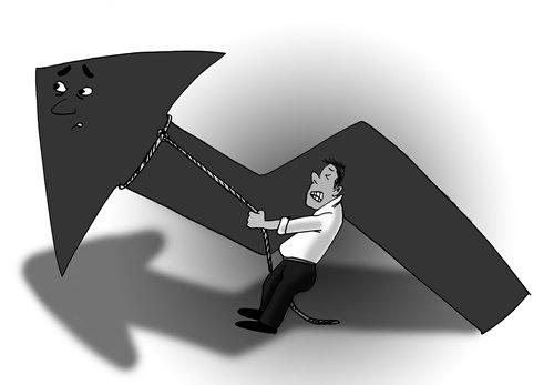 Opinion: Facing investment fatigue, B&R needs sharper focus