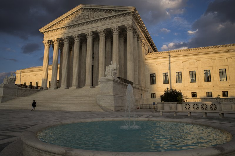 Justices adopt digital-age privacy rules to track cellphones