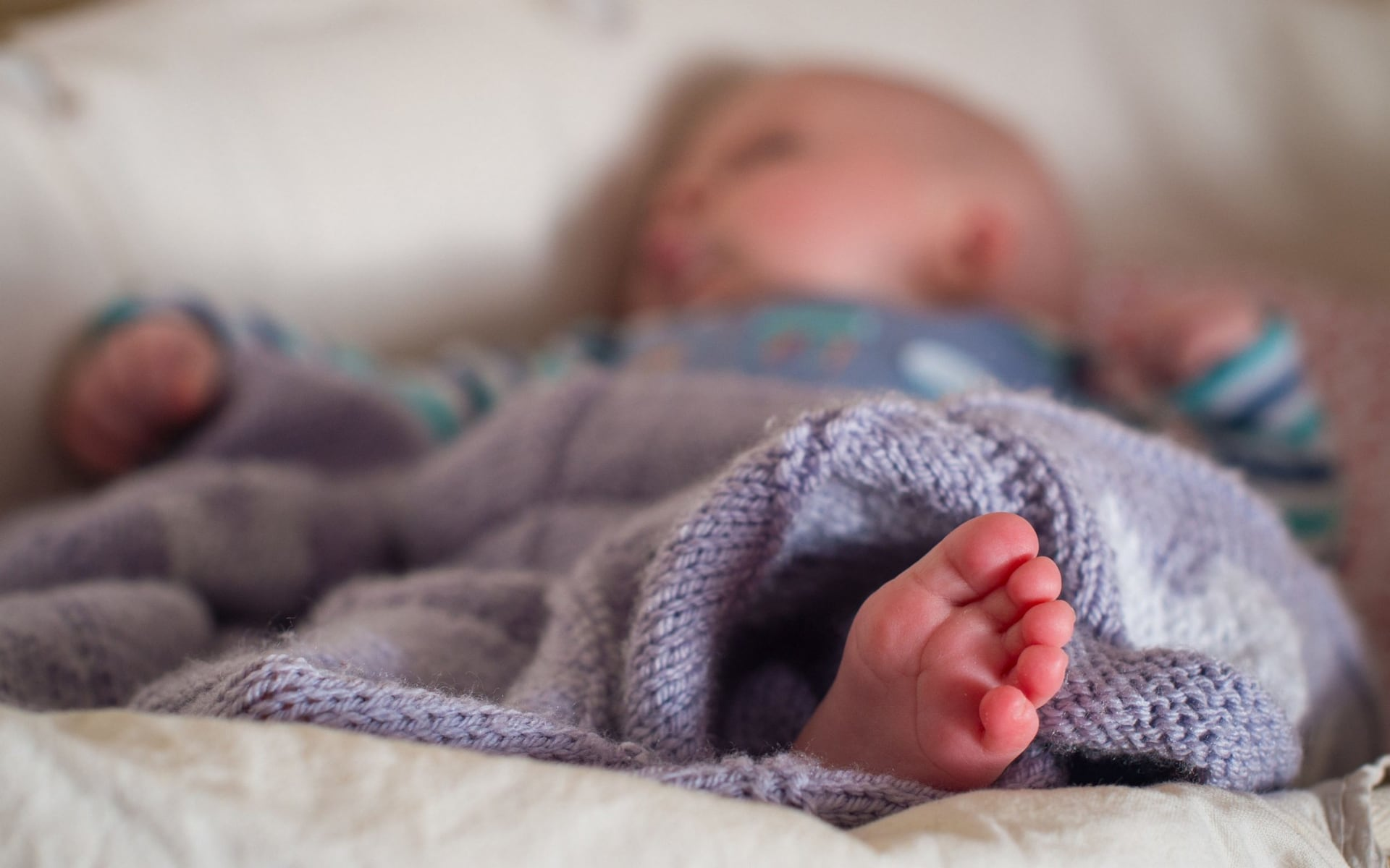 Spain's first 'stolen babies' case comes to trial