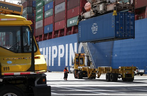 Asian countries should stand together to fight US protectionism: analysts