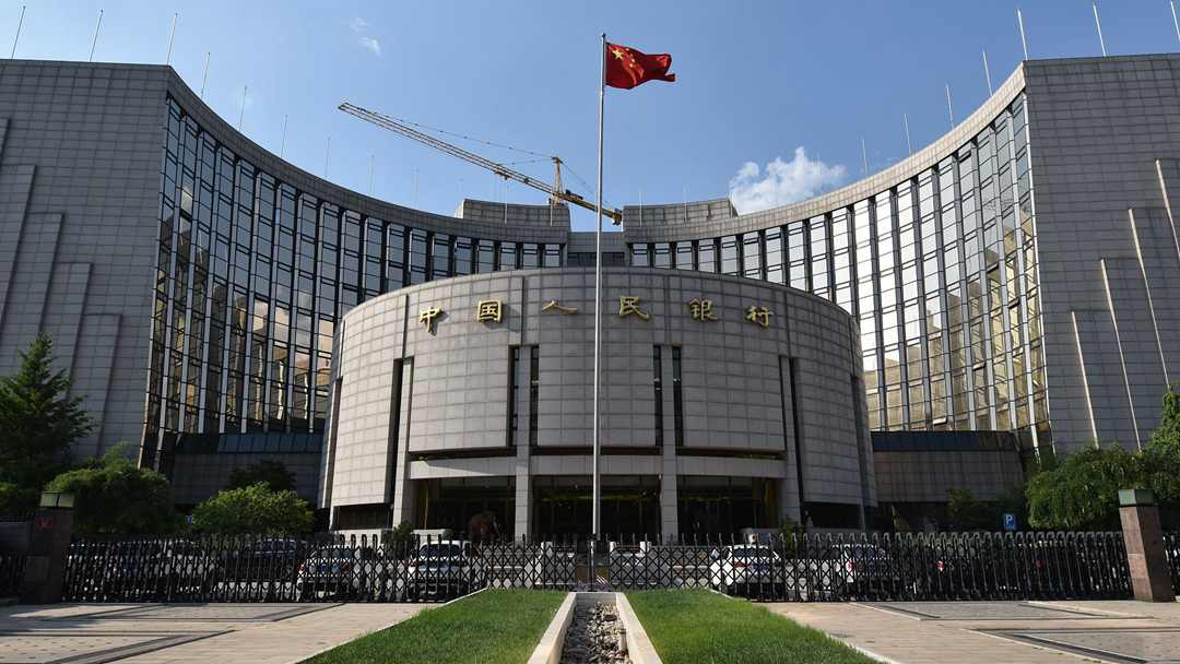 China details measures to boost financial support for small companies