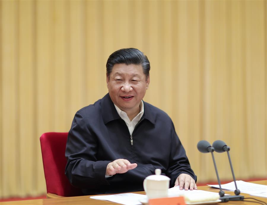 Xi's thought on diplomacy offers wisdom for shared future