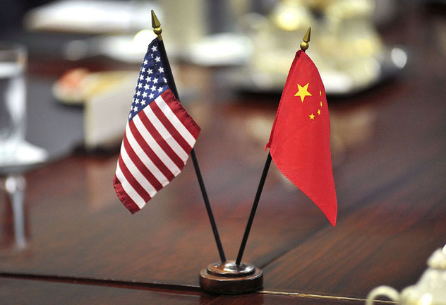 China watching new US investment limits closely: MOFCOM