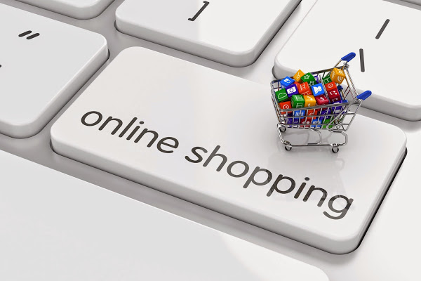 African entrepreneurs receive e-commerce training in China