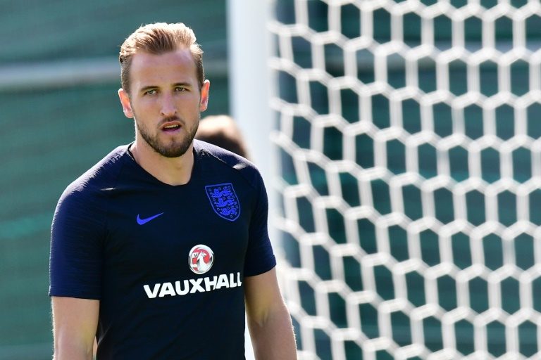 England and Belgium battle for World Cup group top spot