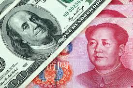 Chinese yuan weakens to 6.6497 against US dollar on Tuesday