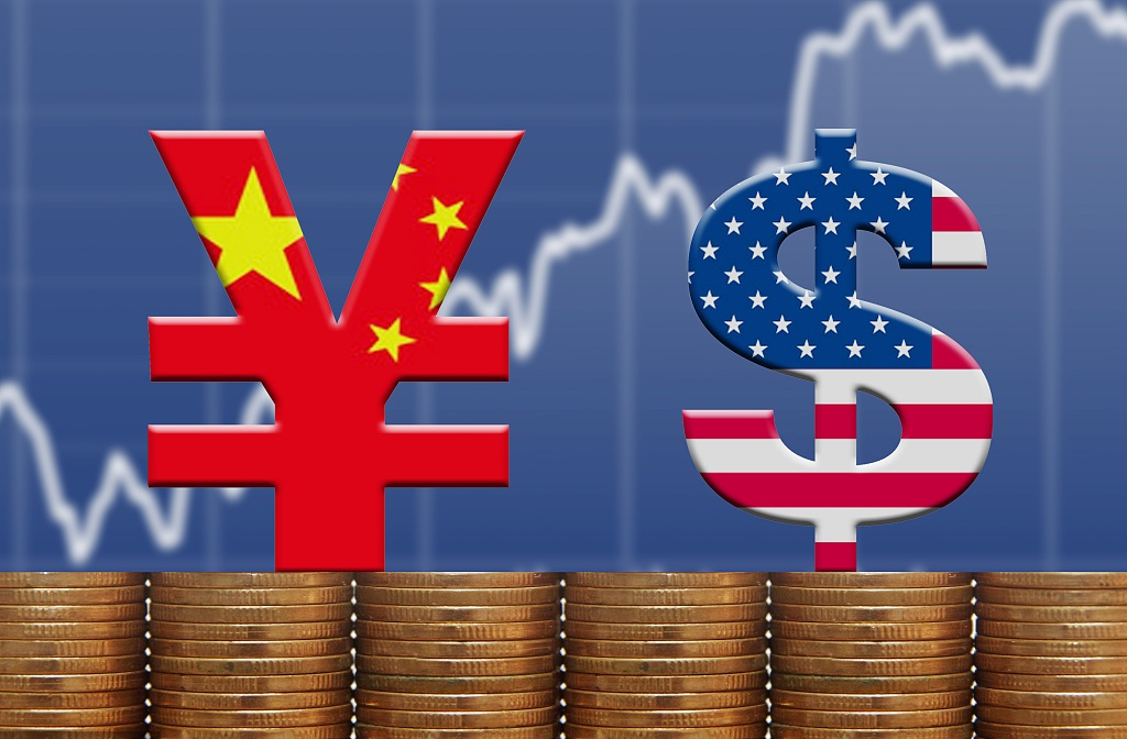 China to maintain renminbi exchange rate at reasonable level: official