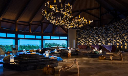 Renaissance Hotels debuts in Indonesia