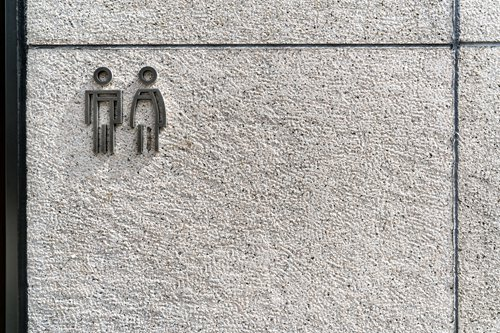 China's toilet revolution!