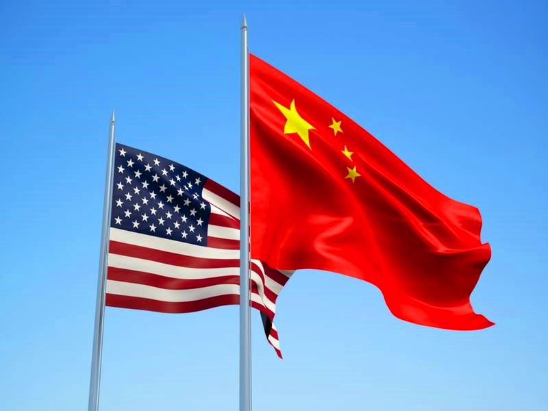 China has to implement necessary countermeasures to latest US tariffs: MOC