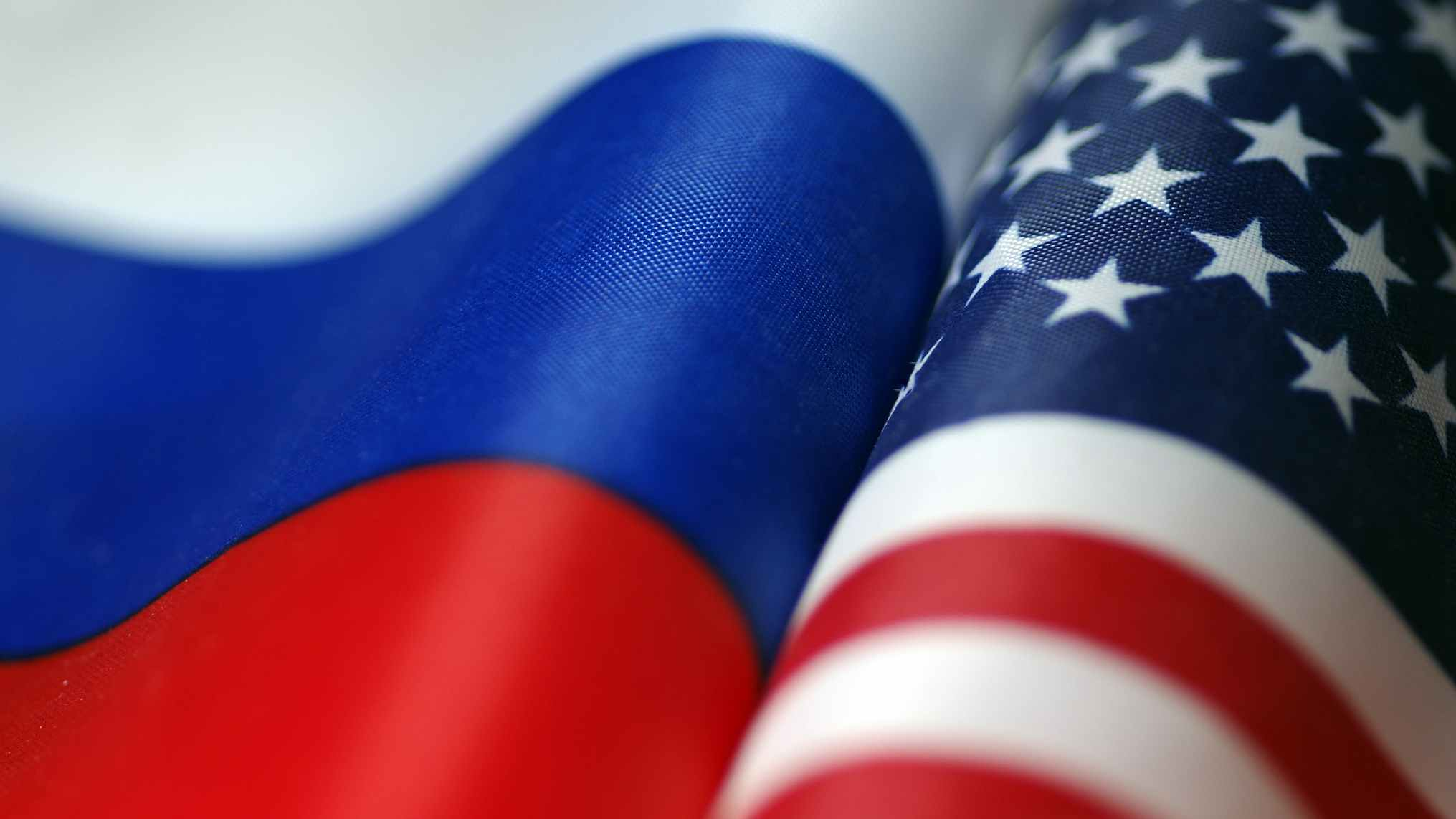 Russia imposes 25%-40% import duties on some US products: report