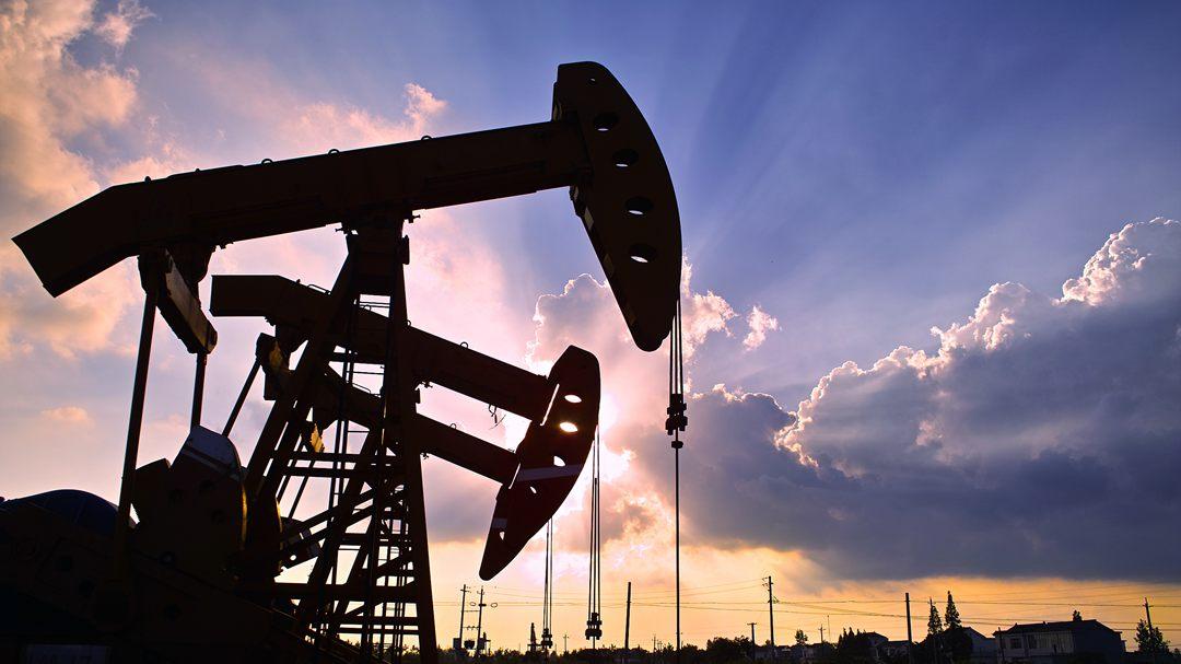 South Korea denies stopping Iran's oil imports
