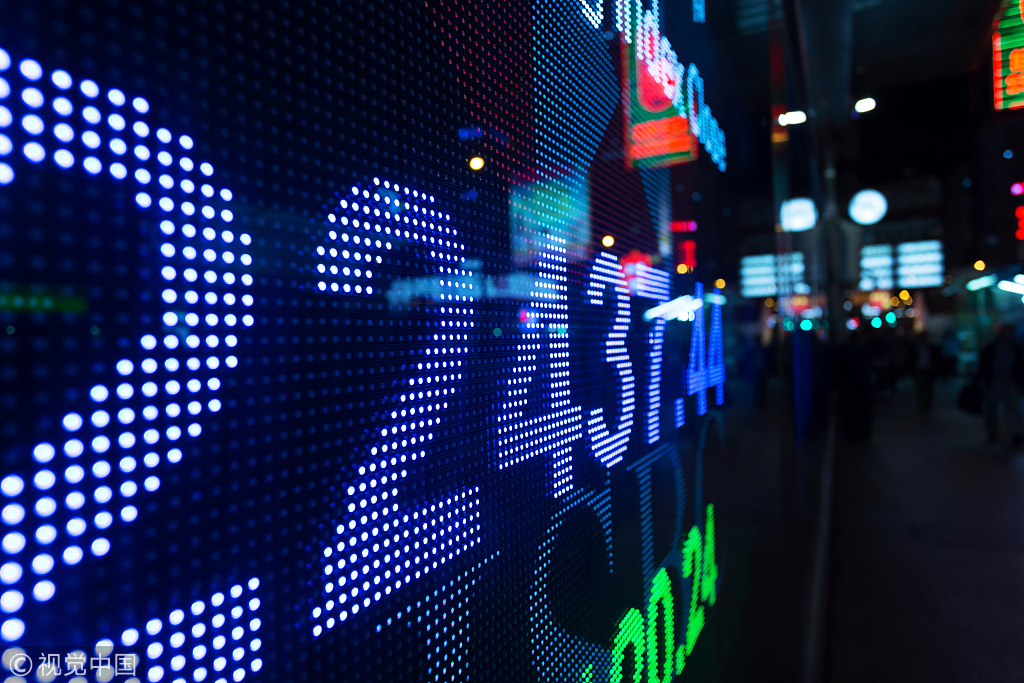 Tokyo stocks close higher after US jobs report