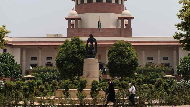 Indian court upholds death sentences over 2012 Delhi gang-rape