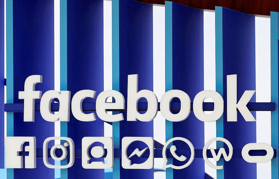 German court to rule on parents' access to dead daughter's Facebook