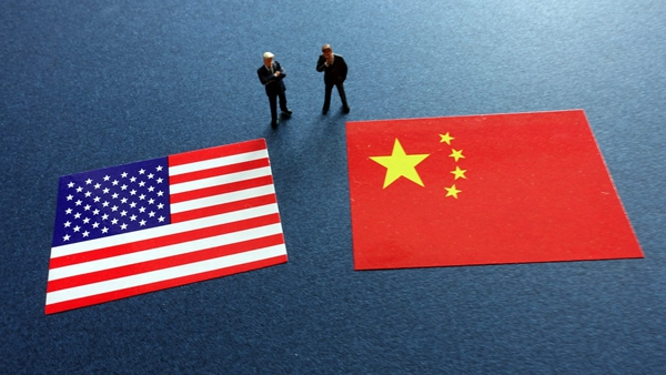 US accusation of unfair trade practices by China groundless, distorts the facts: MOFCOM