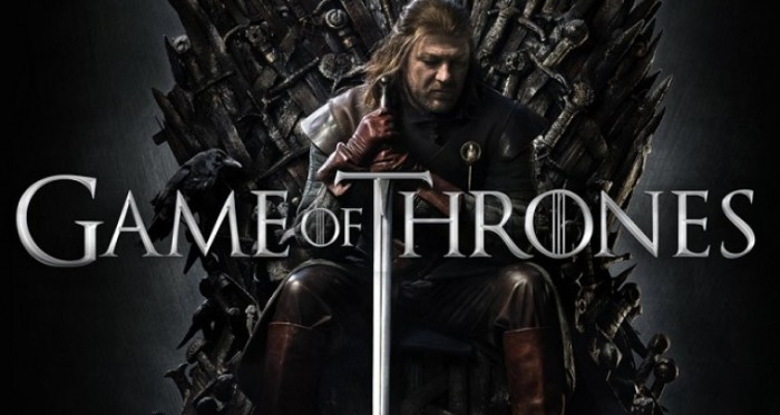 Game of Thrones earns a leading 22 Emmy Award nominations
