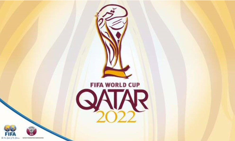Qatar to host first winter World Cup