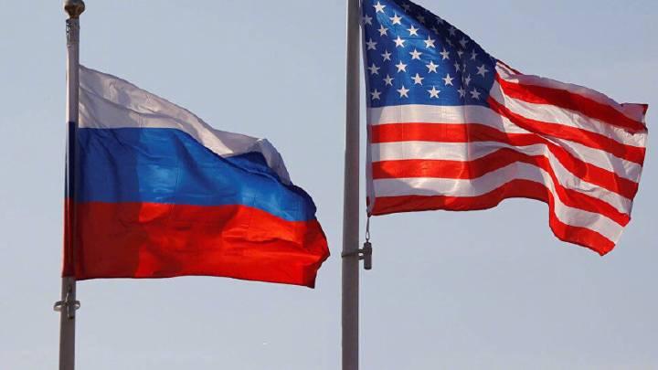 White House reconfirms that Trump-Putin summit is still on
