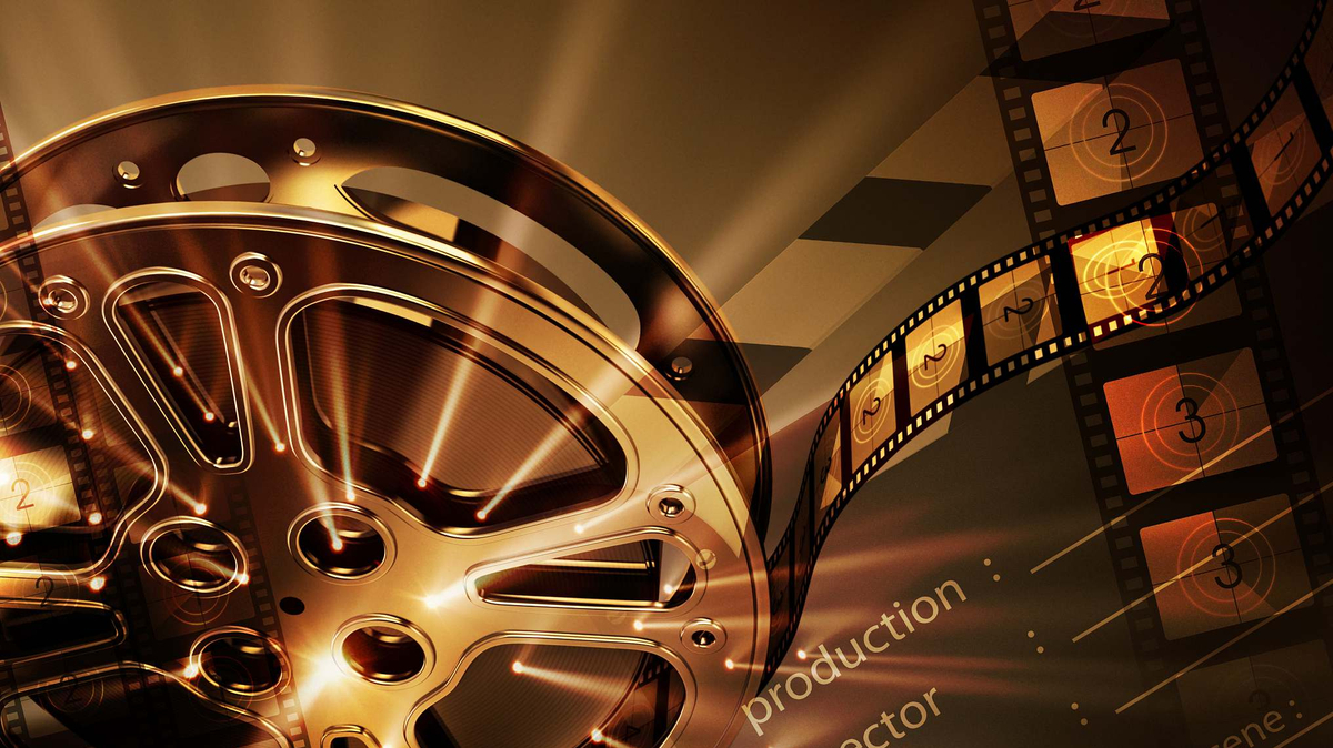 China to regulate tax payments in film industry