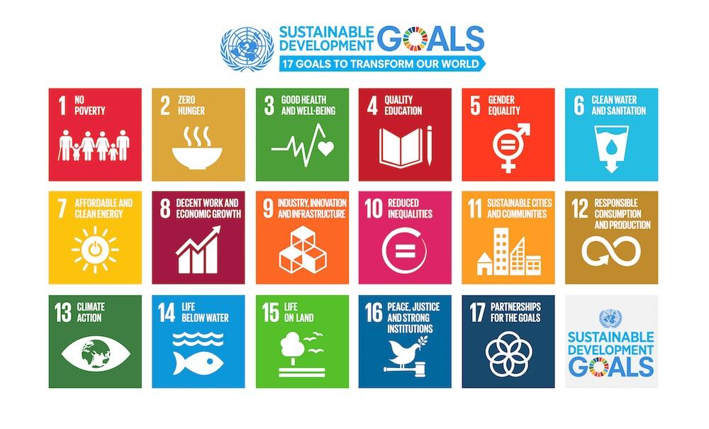 UN forum calls for Asia-Pacific transformations to sustain devt