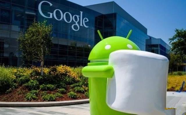 EU to fine Google 4.3 bln euros over Android