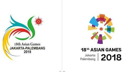 DPRK, South Korea to unify in 3 sports in Asian Games