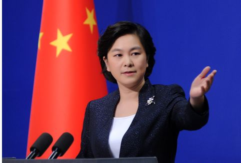China rejects US claim Beijing is responsible for failed trade negotiations