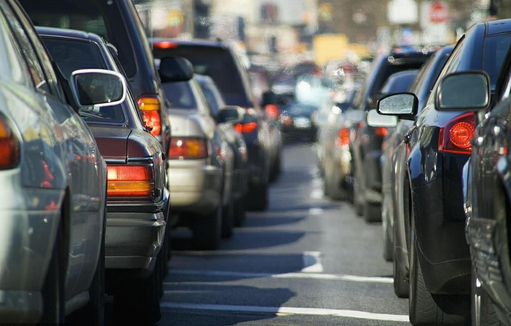 EU warns it will retaliate if the US imposes auto tariffs