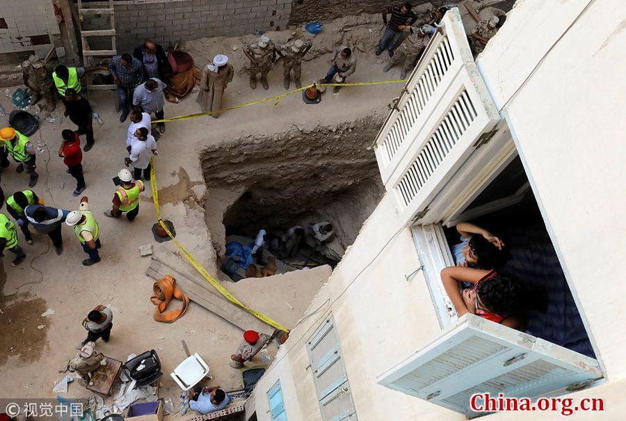埃及石棺3.jpg