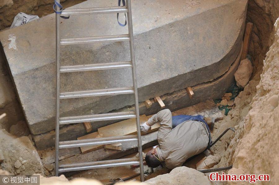 埃及石棺4.jpg