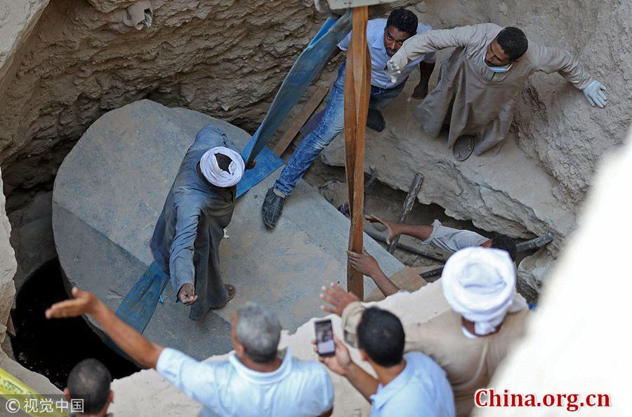 埃及石棺5.jpg