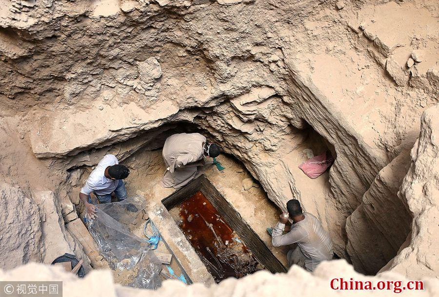埃及石棺1.jpg