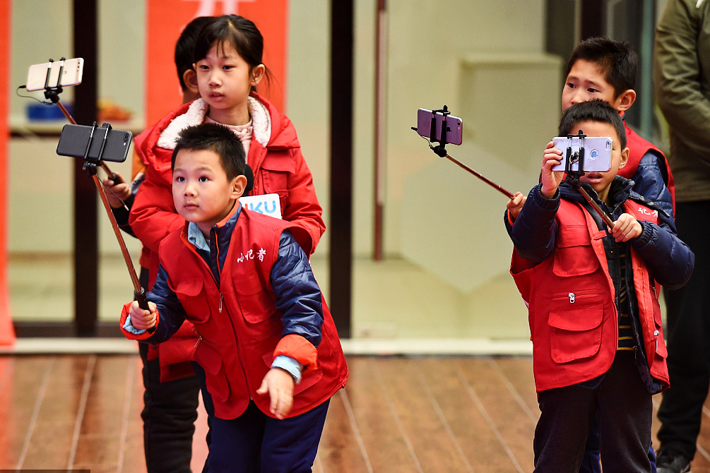 China has over 1.1 bln 4G mobile users