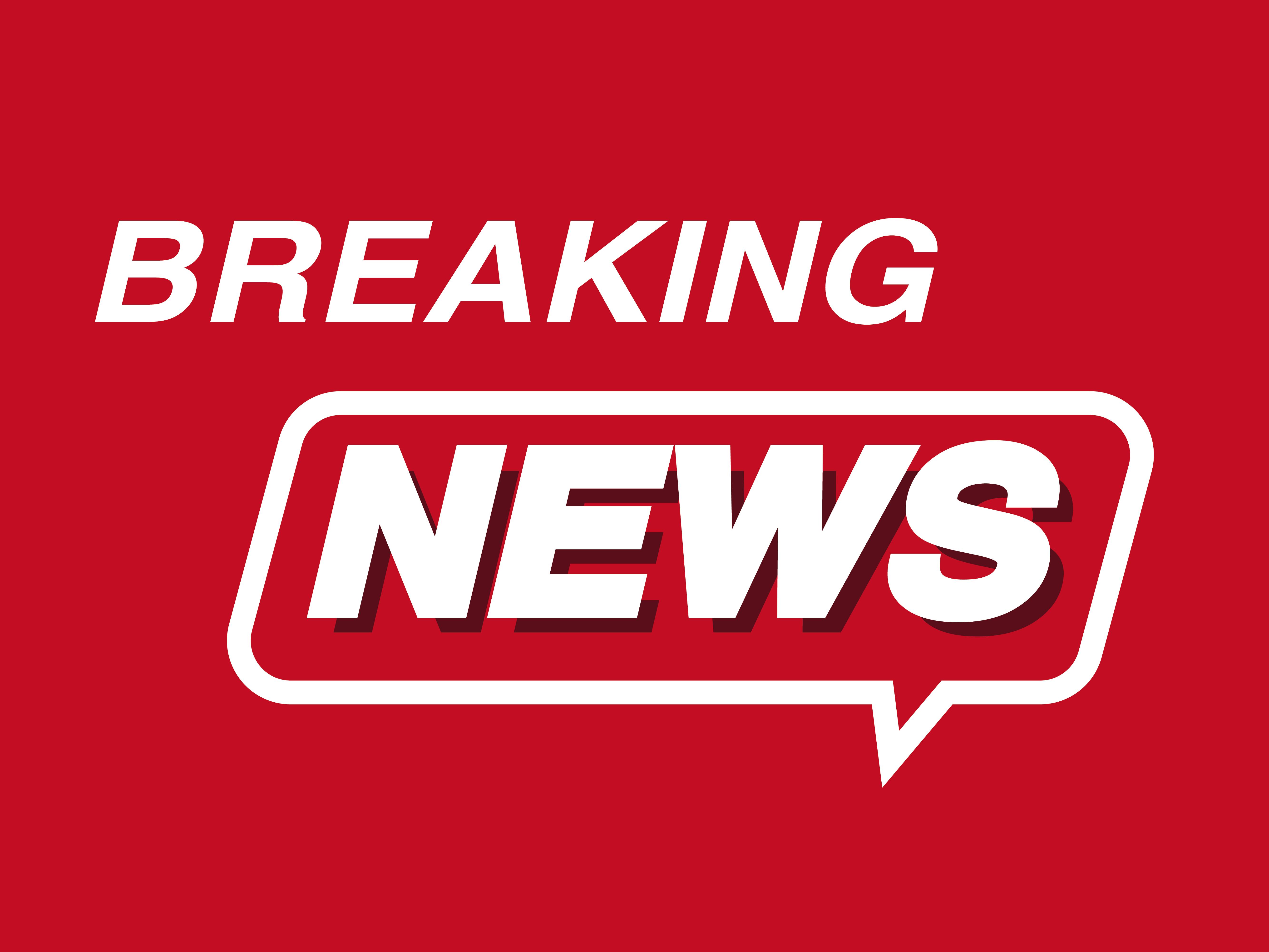 3 gunmen break into gov't building in Iraq's Erbil, all killed
