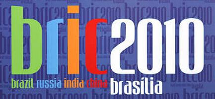 Bric_2010.png