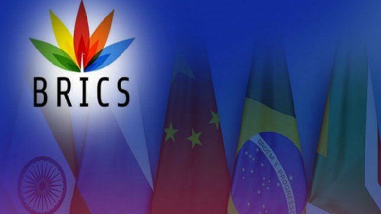 BRICS_July18-784x441.jpg