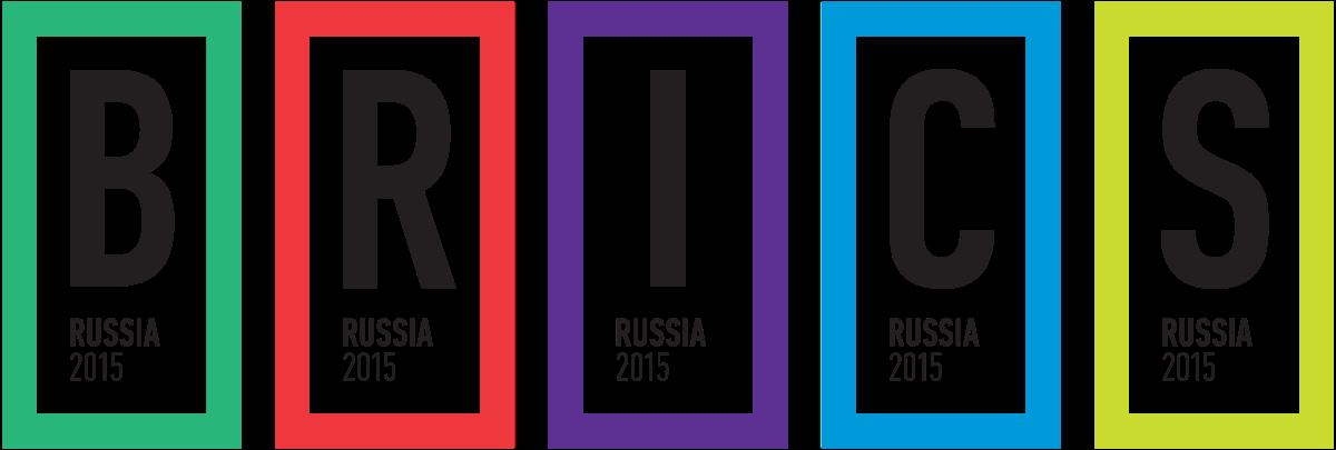 7th_BRICS_summit_logo.png
