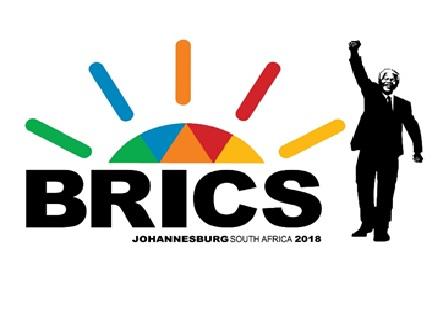 BRICS-JHB-2018.jpg