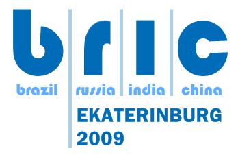 1st_BRIC_summit_logo.png