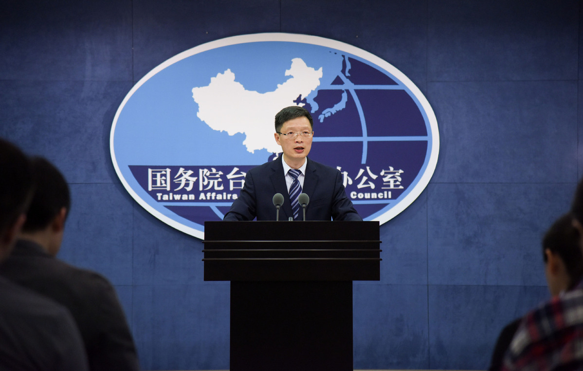 Cancellation of East Asian Youth Games the right decision: Mainland spokesperson