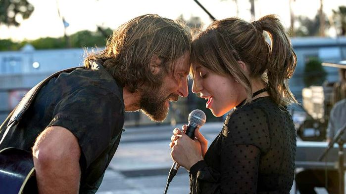 2018 Toronto Film Festival lineup includes 'A Star Is Born,' 'Widows'