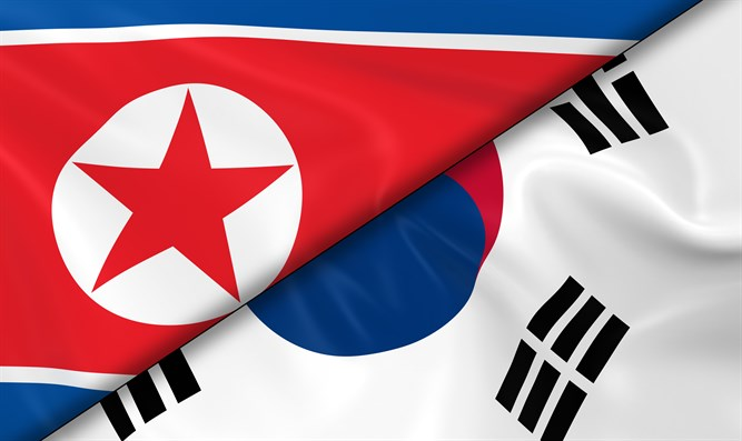 S. Korea, DPRK to hold general-level military talks on July 31