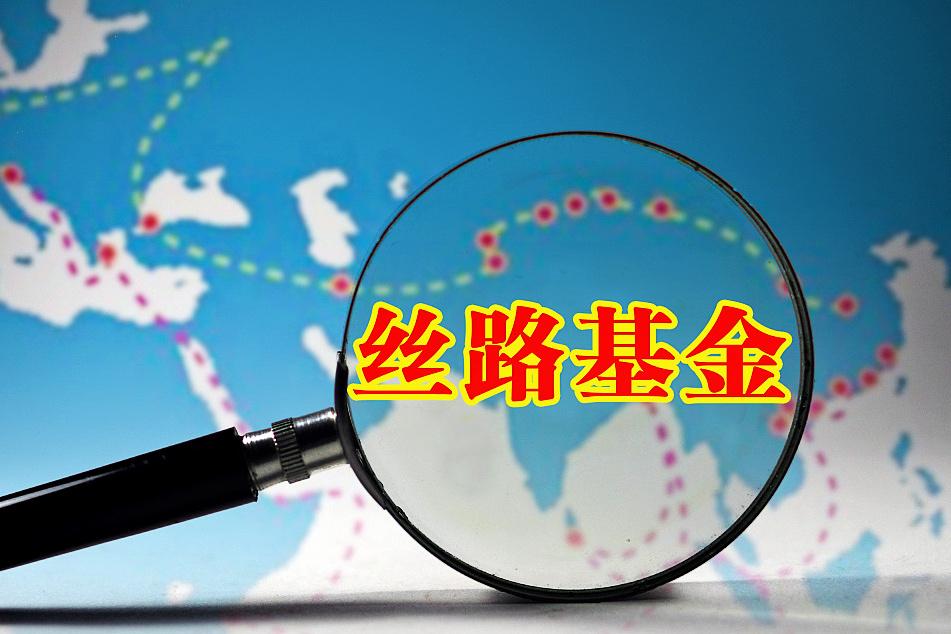 "Bangladesh-China ""Silk Road"" exhibition receives widespread praise"