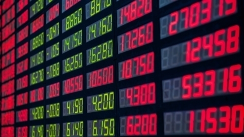 Shanghai shares close lower Friday despite solid profit growth