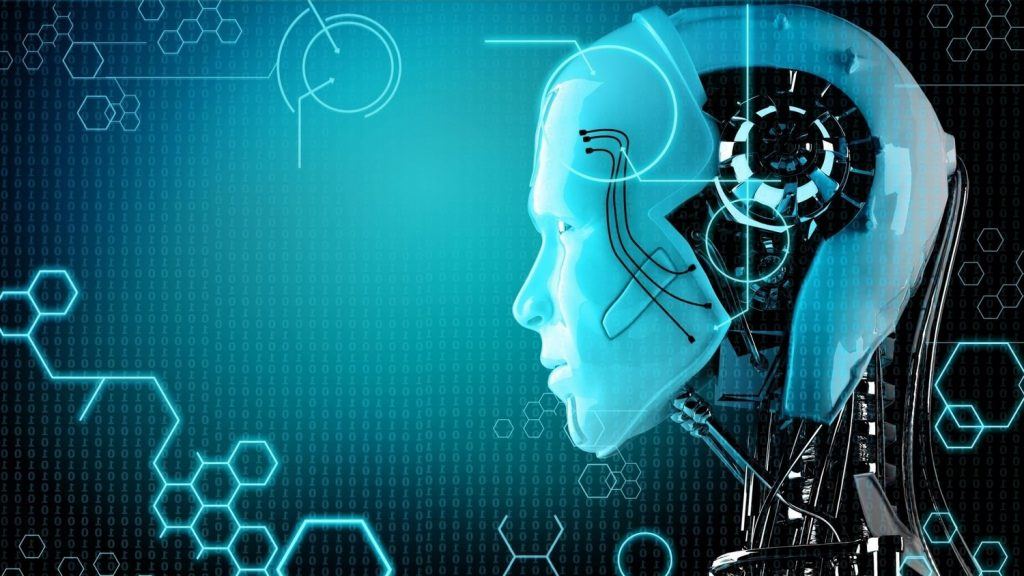 Commentary:  Emerging AI advances benefit humankind