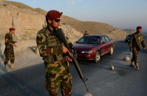 Afghan gunfires.jpg