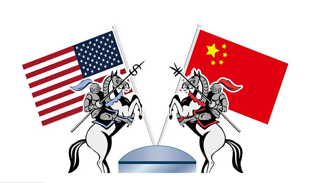 Analysis does not support a US win in trade war with China: Rand scholar