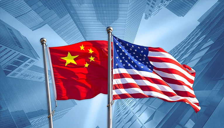Twisting facts will not help straighten China-US trade